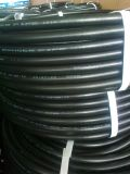 1014mm Pex-Al-Pex Rohr in der schwarzen Farbe für Gas