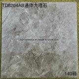 Горячая строя плитка фарфора мрамора тела каменной плитки Materialc полная