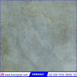 Quadro de porcelana feitos na China Foshan (VRR6I664, 600x600mm)