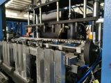 완전히 자동 귀환 제어 장치 자동적인 중공 성형 기계