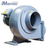 Ventilador do Extrator eléctricos industriais para máquinas de alimentos