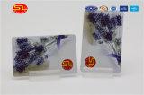 100%満たされた保証された高品質PVCカード