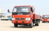 Caliente la venta de Dongfeng nº 1 /DFM/DFAC/Dfcv Ruiling 4X2 115 CV/Mini/pequeño camión de carga de la luz