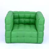 رفاهيّة بيتيّة يعيش غرفة [بلرووم] أطفال مزح كرسي تثبيت أثاث لازم ([سإكسبّ-150-01])