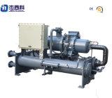 中国の製造業者の産業水によって冷却されるスリラーKde-100lw