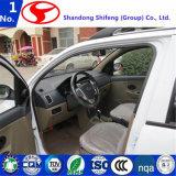 ein Form-elektrisches Auto, Shifeng elektrisches Auto D102