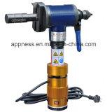 Macchina di smussatura del tubo ISE-273-I-1 in alta qualità
