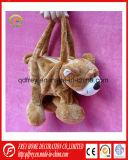 Nuovo sacchetto caldo del giocattolo della peluche di vendita per la pupilla