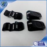 Inarcamento di alluminio di qualità superiore su ordine dello zaino