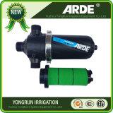 """3""""polegadas (90) Pequenas tipo filtro de Disco de irrigação para Agricultura, Indústria"""