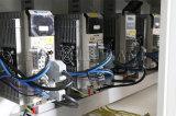 Macchina di legno del router di CNC del portello della fabbrica per l'alta velocità di funzionamento di legno del router di CNC di taglio Ele1122 da vendere