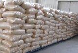 Heiße verkaufende frisches Getreide-erstklassige Qualitätsknoblauch-Körnchen