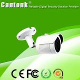 Расширенный динамический диапазон 3.1MP гибридных Mini Bullet Hdtvi CCTV камеры (KBCX25ТГК300A)