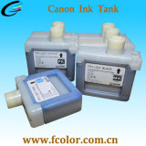 2017 de Nieuwe Patroon van de Inkt voor de Printers Ipf840 Ipf850 van de Canon Ipf830