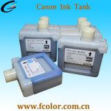 キャノンIpf830 Ipf840 Ipf850プリンターのためのインクカートリッジを取り替えなさい