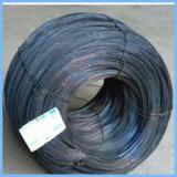 Collegare del ferro temprato il nero dal fornitore della Cina