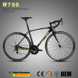 2017 Mode Road Alloy Bicycle off 700c 20speed Shimano