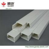 Pipe de protection de câble électrique de PVC