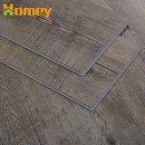 4mm anti statique tuile de revêtement de sol en vinyle PVC