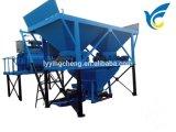 Hohe Produktionskapazität-automatischer hydraulischer Betonstein-Produktionszweig