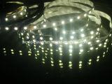 Indicatore luminoso di striscia naturale di bianco 4000K LED con Ce & la certificazione di RoHS