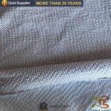 Новый мужской куртки ткань полиэфирная ткань купола печатной платы