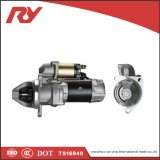 engine de 24V 6kw 11t 0350-602-0230 23300-97505 Nissan Motor