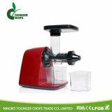 느린 Juicer 또는 Apple Juicer 또는 고품질 Juicer