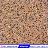 최신 판매 패턴 사기그릇 도와 (VRR6I655, 600X600mm)