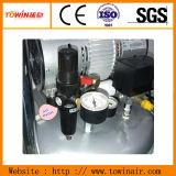 Neue Entwurfs-Qualitäts-ölfreier Luftverdichter für Verkauf (TW7501N)