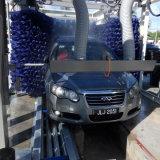 トンネル車の洗濯機システム装置のMunufactureのフルオートの工場