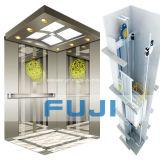 FUJI Passenger Elevator Lift Company