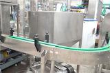 Автоматический естественный заполнитель воды для пластичной бутылки