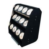 Las luces del aeropuerto de LED de alta potencia 300W 120lm/W