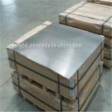 Zinn-Blatt des Grad-T2-T5, Zinnblech-Ring für das Metallverpacken