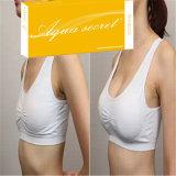 L'acide hyaluronique de grade médical 10 ml pour injection de l'élargissement du cancer du sein