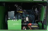 generatore portatile esterno della torretta chiara 4*1000W, torretta chiara mobile