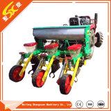 Suspension Threepoint ferme la plantation de maïs de la machine à maïs soja