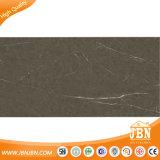 Foshan 1200X600mm Volledige Tegel van de Vloer van het Porselein van het Lichaam Marmer Verglaasde (JM123371F)