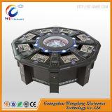 Колесо рулетки высокого качества от Wangdong