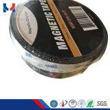 Очень прочная резиновая магнитной полосы из Zhongfa