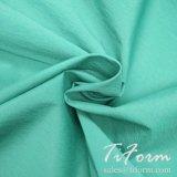 20d nylon Spandex tissu ondulée pour vêtements
