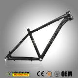 blocco per grafici facoltativo della bicicletta della montagna dell'alluminio MTB di 15.5inch 16inch 17.5inch
