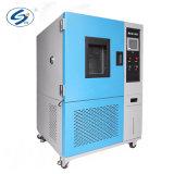 ISOのプログラム可能な産業熱い老化テスト機械