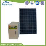 Solarbaugruppe des Stromnetz-1kw-10kw für Hauptbauernhof Gardon