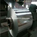 Galvanisierte Stahlplatte/kaltgewalzte Stahlplatte/Blatt/Coil/CRC, Gi, PPGI
