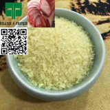 Nahrungsmittelgrad-Rindergelatine (80-280Bloom)
