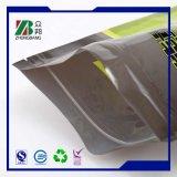 ペットまたはFoil/PEのペットフードのプラスチック包装袋(ZB61)