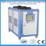машина охладителя топления 5HP и охлажденной воды