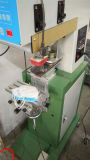 La fabricación de Guangdong Máscara sólida máquina de impresión